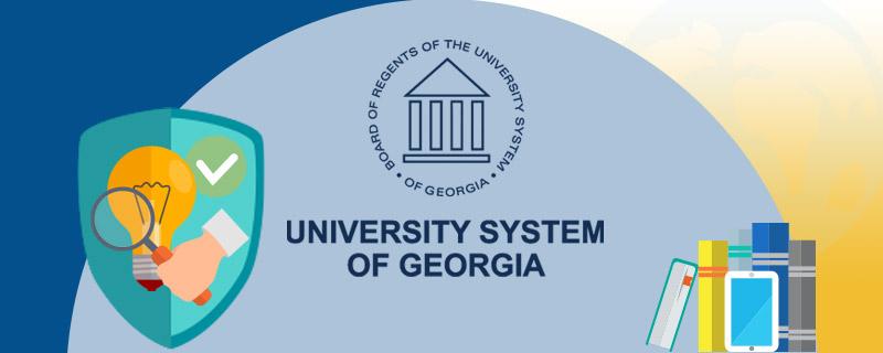 USG Regents' Guide to Fair Use